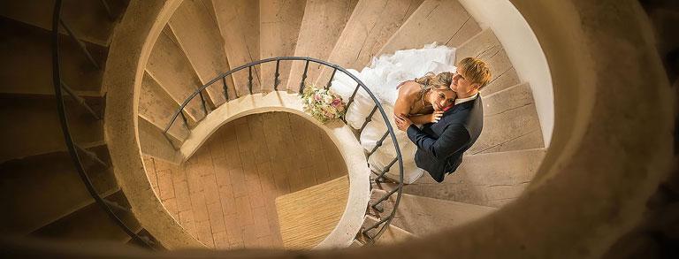 01 klaster zeliv svatebni foto svatebni fotograf ales motejl jihocesky kraj mob