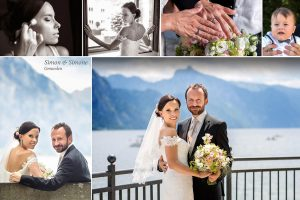 01 svatebni foto gmunden svatebni fotograf osterreich Hochzeitsfotograf 1