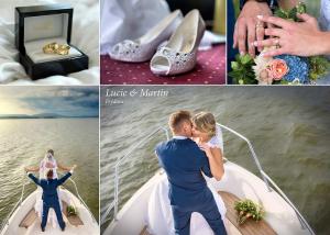 01 svatebni foto svatebni fotograf lipno jihocesky kraj 1