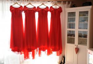 02 Hochzeit linz austria Hochzeitskleid