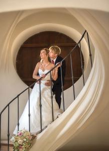 02 klaster zeliv aranzovane svatebni foto svatebni fotograf ales motejl jihocesky kraj 1