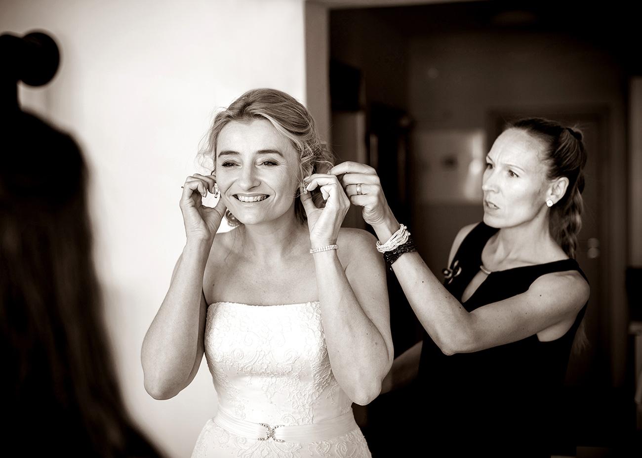 02 svatebni foto nevesta s zenichem lipno dolni vltavice svatebni fotograf ales motejl jihocesky kraj