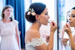02 svatebni foto osterreich Hochzeitsfotograf svatebni fotograf jihocesky kraj
