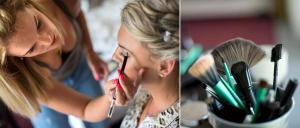 02 svatebni pripravy lipno frydava svatebni fotograf jihocesky kraj
