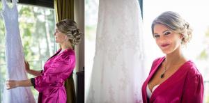 03 svatebni pripravy nevesta lipno frydava svatebni fotograf jihocesky kraj