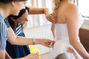 03 svatebni pripravy nevety svatebni fotograf ales motejl jihocesky kraj