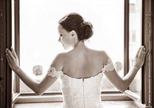 04 svatebni foto osterreich Hochzeitsfotograf Braut gmunden