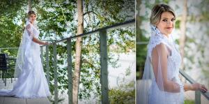04 svatebni pripravy nevesta ve svatebnich satech lipno
