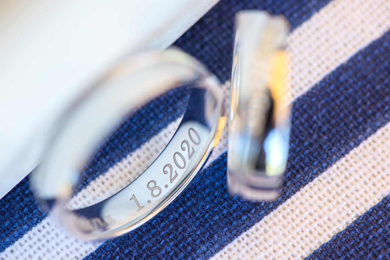 05 snubni prstynek svatebni fotograf ales motejl jihocesky kraj okres cesky krumlov