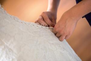 05 svatba na zamku mitrowicz zapinani satu svatebni fotograf ales motej
