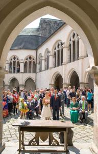 05 svatebni obrad zvikov svatebni fotograf ales motejl