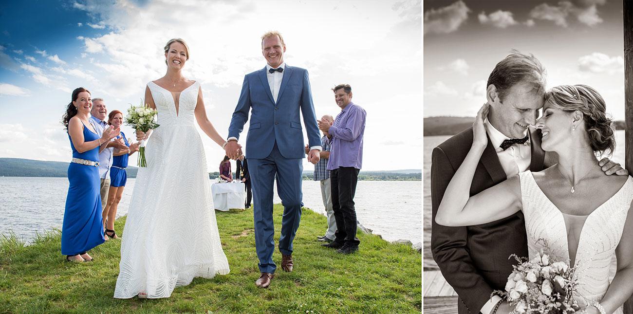 06 dolni vltavice svatebni venkovni obrad jihocesky kraj svatebni foto svatebni fotograf ales motejl 1