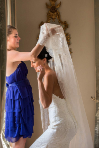 06 svatebni pripravy nevesty zamek mitrowicz svatebni fotograf ales motejl jihocesky krajl