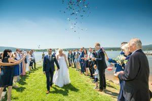 07 svatebni obrad a svatebni spalir lipno svatebni fotograf ales motejl jihocesky kraj okres cesky krumlov