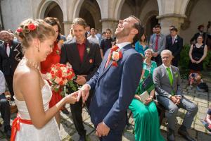 07 svatebni obrad ano zvikov svatebni fotograf ales motej