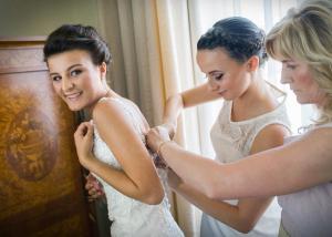 07 svatebni pripravy cesky krumlov svatebni fotograf ales motejl jizni cechyg 1