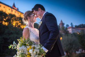 07 02 svatba rozmberk nad vltavou okres cesky krumlov svatebni fotograf fotograf na svatbu