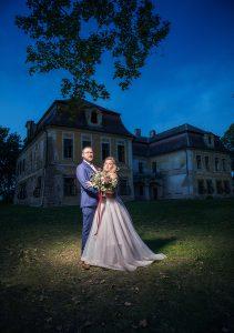 07 svatba smoloteli orlik nad vltavou nevesta a zenich svatebni fotograf fotograf na svatbu