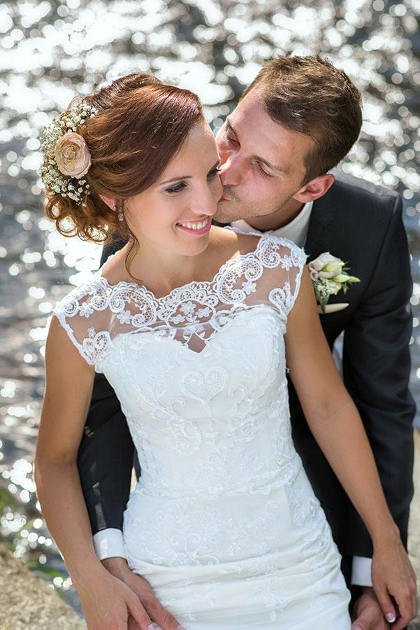 08 kaplice herbertov zenich a nevesta jihocesky kraj svatebni foto svatebni fotograf ales motejl 1