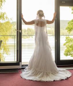 08 nevesta lipno nad vltavou svatebni fotograf jihocesky kraj