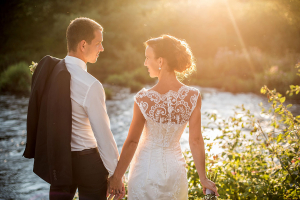 09 herbertov nevesta a zenich novomanzele jihocesky kraj svatebni foto svatebni fotograf ales motejl 1