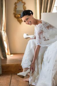 09 nazouvani svatebnich strevicu zamek mitrowicz svatebni fotograf ales motejl jihocesky kraj