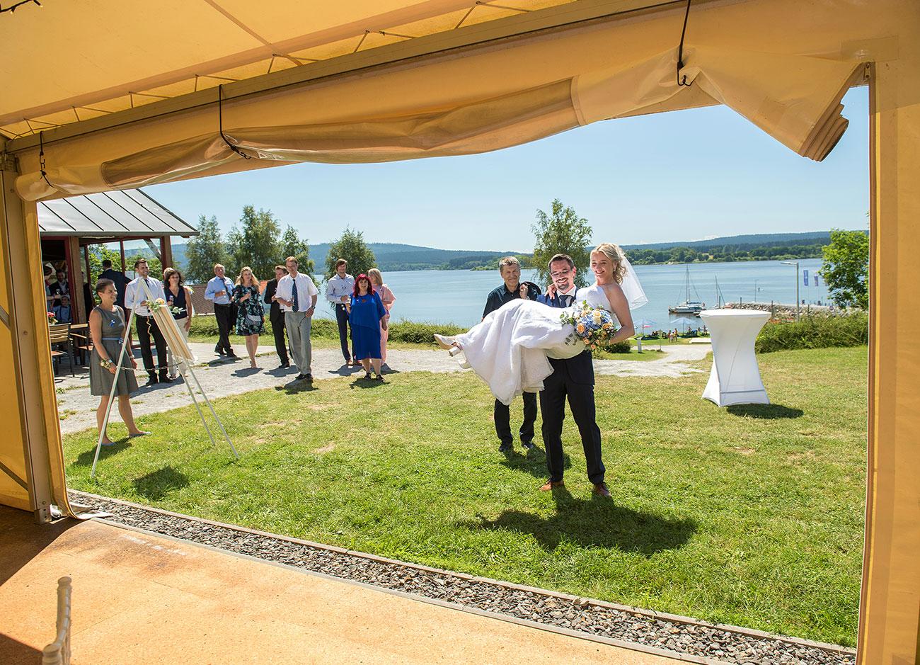 09 svatebni foto svatebni hostina lipno dolni vltavice svatebni fotograf ales motejl jihocesky kraj