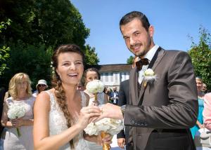 09 svatebni prstynky cesky krumlov svatebni fotograf ales motejl jihocesky kraj 1