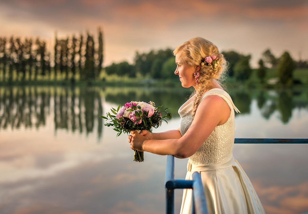 10 pelhrimov nevesta vysocina svatebni foto svatebni fotograf ales motejl 1