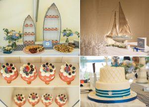 10 svatebni foto svatebni detaily namornicky styl lipno dolni vltavice svatebni fotograf ales motejl jihocesky kraj