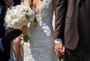 10 svatebni kytice cesky krumlov svatebni fotograf ales motejl jihocesky kraj 1