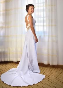 10 svatebni pripravy ceske budejovice svatebni fotograf ales motejl jizni cechy