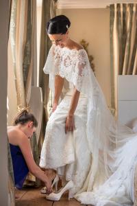 10 svatebni pripravy nevesty zamek mitrowicz svatebni fotograf ales motejl jihocesky kraj