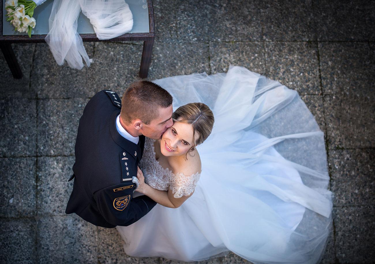 11 cernice vysocina nevesta a zenich svatebni foto svatebni fotograf ales motejl 1