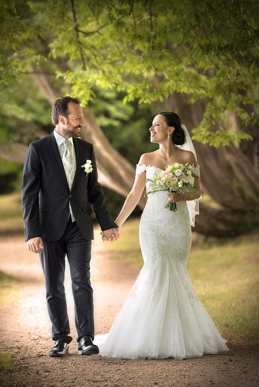 11 svatebni foto nevesta a zenich svatebni fotograf jihocesky kraj