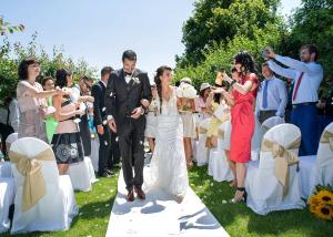 11 svatebni obrad cesky krumlov svatebni fotograf ales motejl jihocesky kraj 1