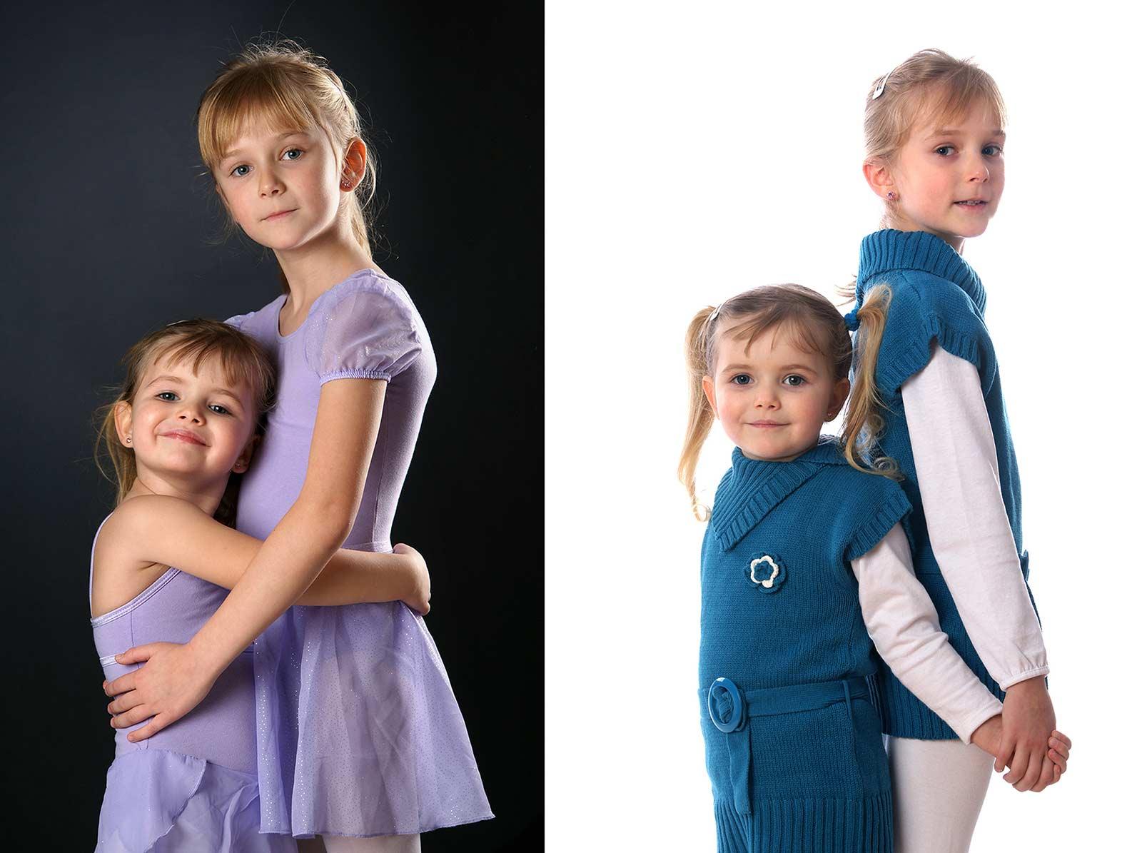 12 fotoatelier detska fotografie tehotenske foto cesky krumlov ceske budejovice