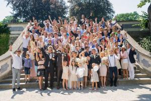 12 skupinove foto svatebni cesky krumlov svatebni fotograf ales motejl jihocesky kraj 1