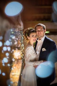 12 statek kloubek nevesta a zenich jihocesky kraj svatebni foto svatebni fotograf ales motejl 1