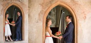 12 svatebni foto svatebni fotograf ales motejl jizni cechy