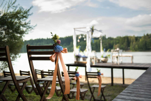 12 svatebni fotograf detaily lipno nad vltavou jihocesky kraj