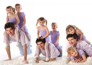13 fotoatelier cesky krumlov ceske budejovice detske foto tehotenske foto