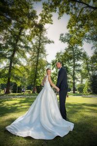 13 hluboka nad vltavou novomanzele jihocesky kraj svatebni foto svatebni fotograf ales motejl 1