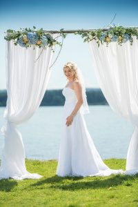 13 svatebni foto nevesta s zenichem lipno dolni vltavice svatebni fotograf ales motejl jihocesky kraj