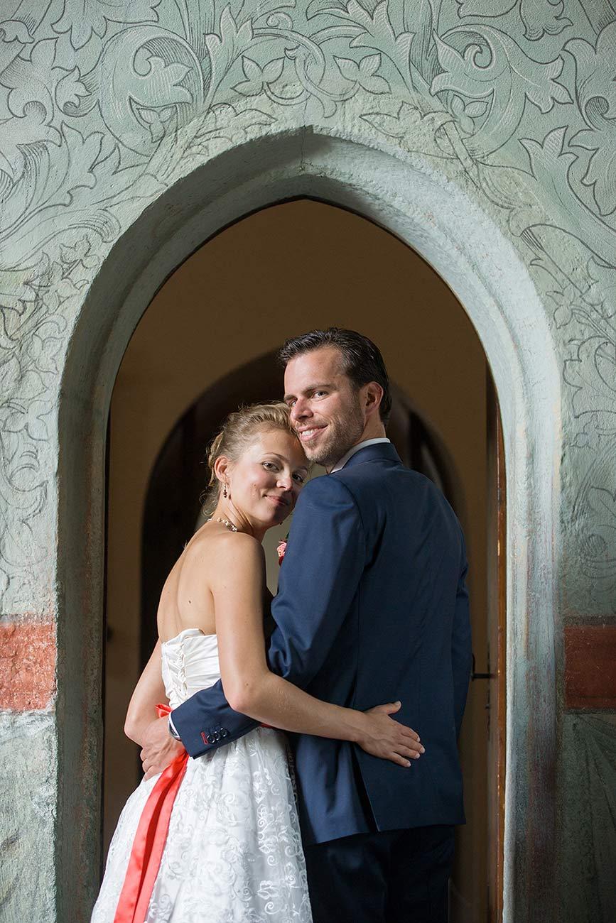 13 svatebni foto zenich a nevesta svatebni fotograf ales motejl jizni cechy