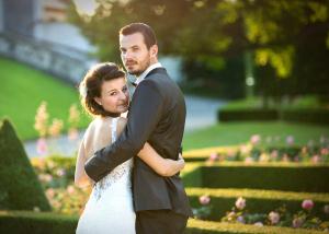 13 zenich nevesta cesky krumlov svatebni fotograf ales motejl jihocesky kraj 1