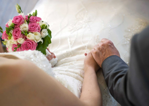 14 svatebni fotografie wedding in Cesky Krumlov linz trebon ceske budejovice jihocesky kraj jizni cechy svatebni fotograf potret tehotenske foto svatby 1