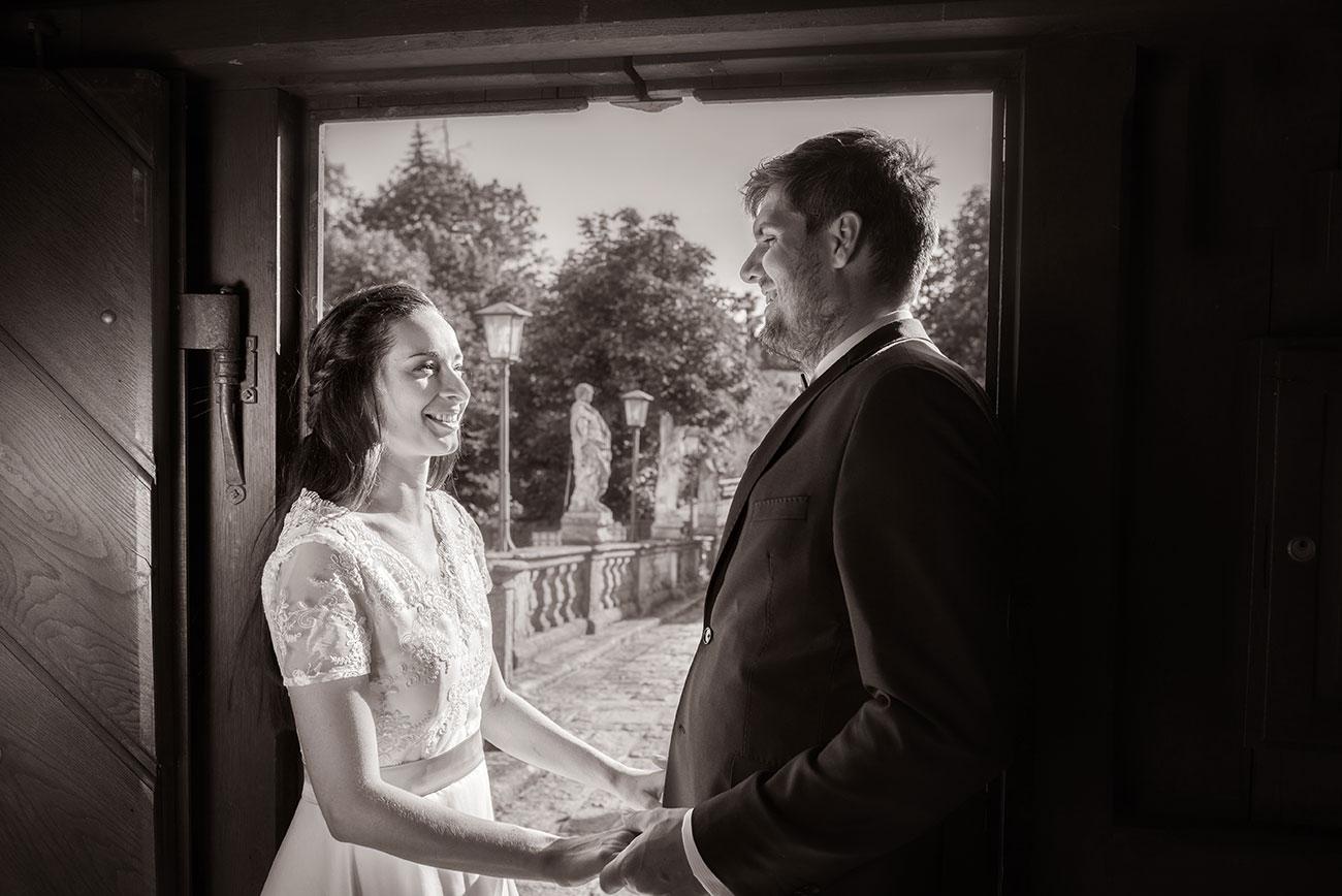 14 zamek lnare nevesta a zenich jihocesky kraj svatebni foto svatebni fotograf ales motejl 1