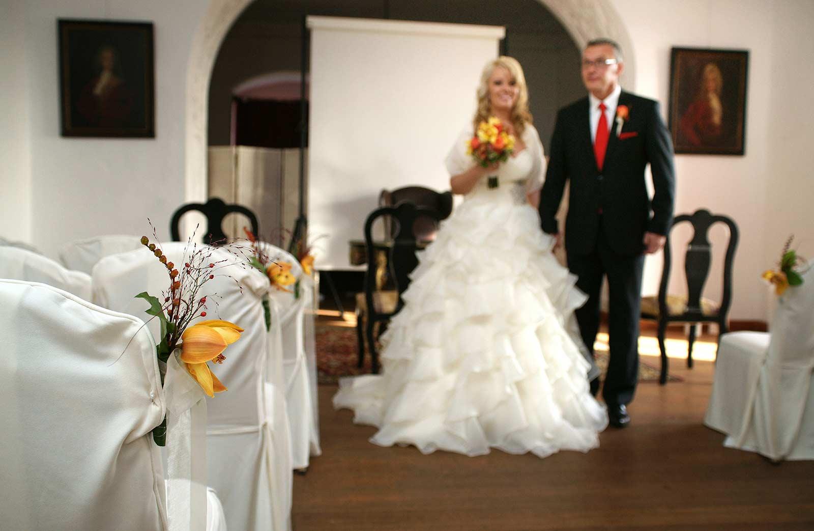 14. Braut Brautigam Hochzeit linz Hochzeitsfotograf Freistadt