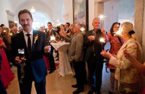 15 Braut Brautigam Hochzeit linz Hochzeitsfotograf Freistadt